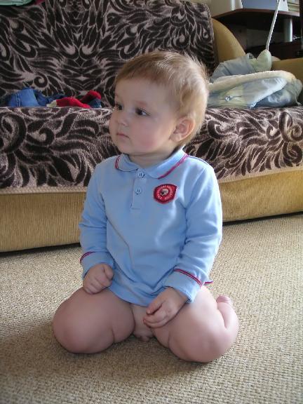 Картинки малышейбез трусов фото 456-458
