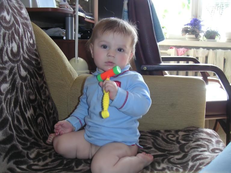 Картинки малышейбез трусов фото 456-812